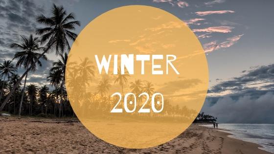 Florida 2020-2.jpg